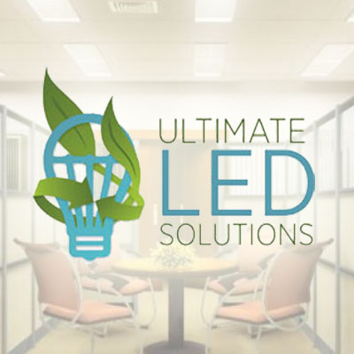 ultimate LED solutions